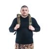 Рюкзак Дачный (КМФ)