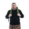 Рюкзак Грибник