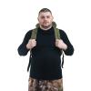 Рюкзак Грибник (для стульчика)