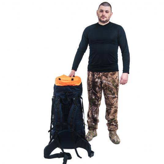 Рюкзак Спасатель