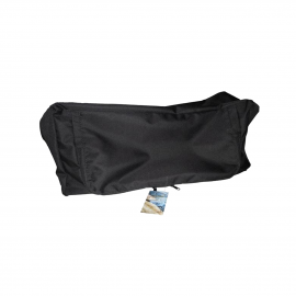 Сумка-сиденье на лодку (55см)