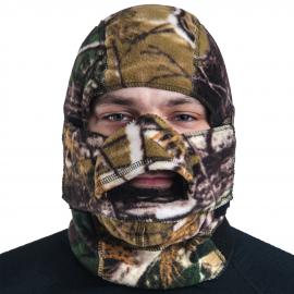 Шлем-маска (флис)