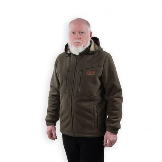 Куртка Навигатор влагостойкая (хаки)