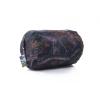 Спальник-одеяло Гигант с подголовником (+10C  КМФ)