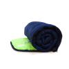 Спальник-одеяло Гигант с подголовником (+15C без пропитки)