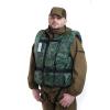 Страховочный жилет Сплав-2 (КМФ)