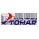 ГК Тонар