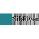 SibRiver (Енисей-Бот)